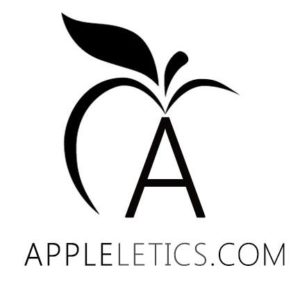 appletics