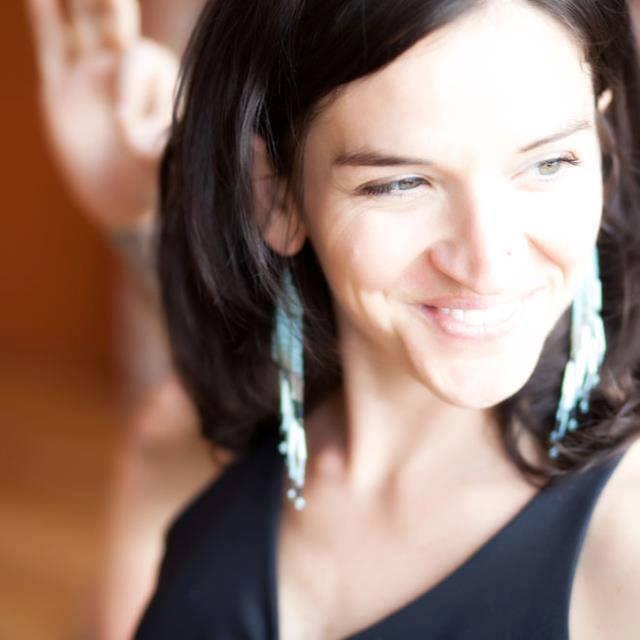 Melanie Leithauser