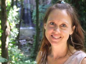 Jen Atkins1