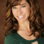Kimberly Bearden