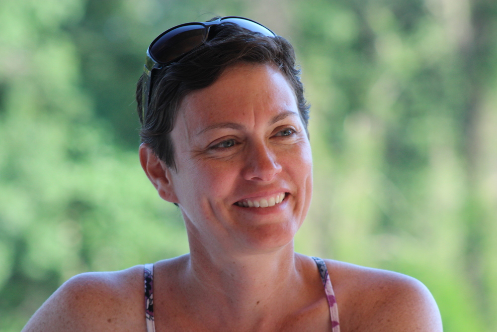 Bridget Doyle