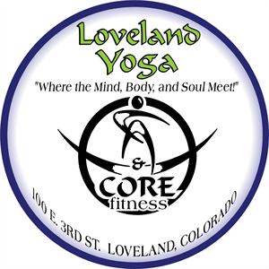 Loveland Core