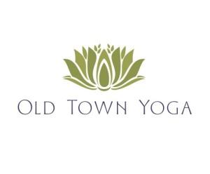 OldTownYoga_Logo_4C.ai BIG