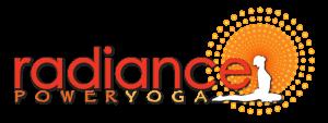 Radiance-Power-Yoga-FULL-LOGO-800px