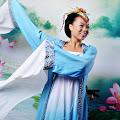 Sufey Chen