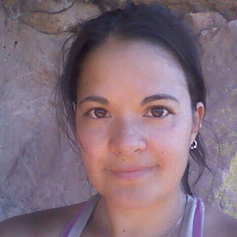 Samantha Lieurance