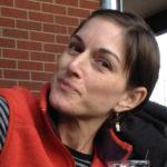Ashley Peth