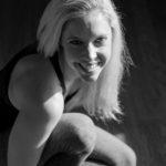 Michelle Stenger